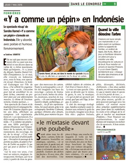 Article%20de%20presse%20y%20a%20comme%20un%20p%C3%A9pin%20vers%20lavenir%20huy%20waremme%207%20mai%202015%20version%20web.jpg